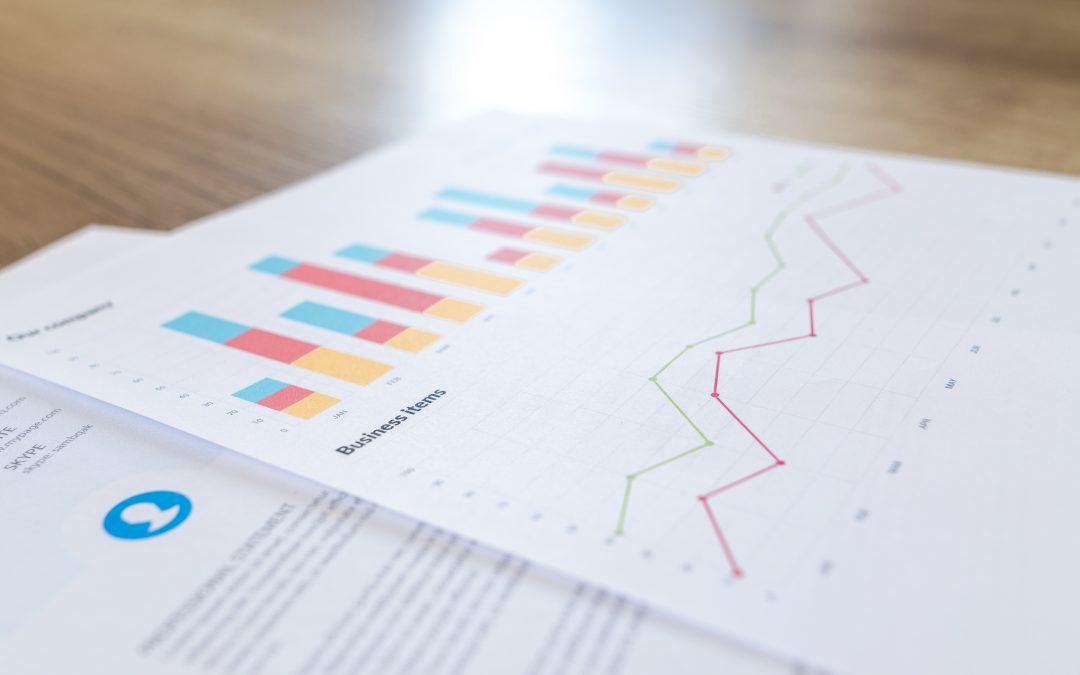 Quelles statistiques surveiller pour optimiser vos réseaux sociaux ? Mode d'emploi.