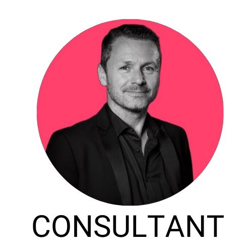 Consultant innovation