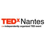Conférences TED X